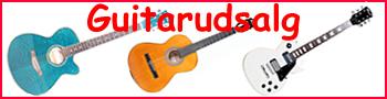 Guitar akkorder